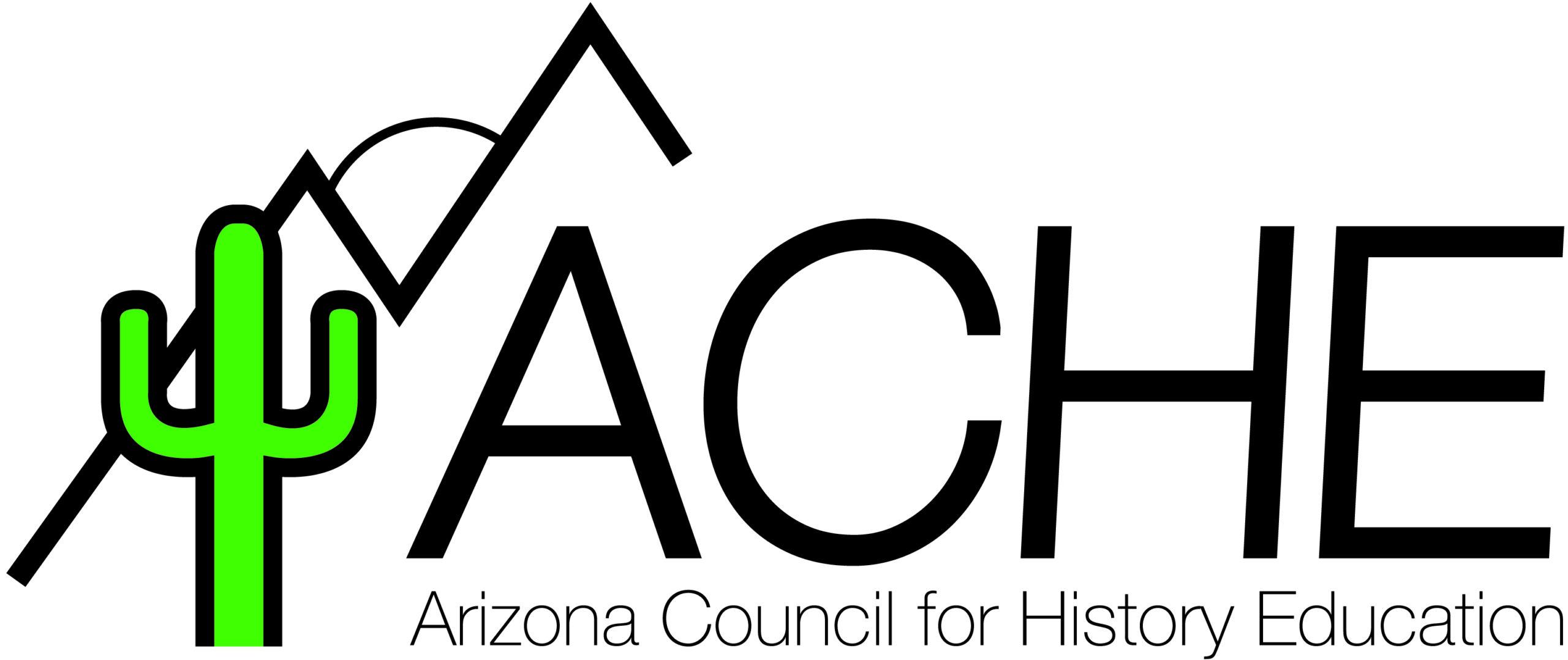 Arizona Council for History Education