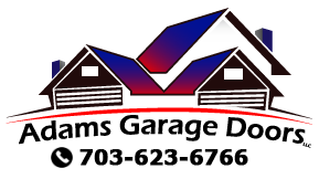 Adams Garage Doors LLC
