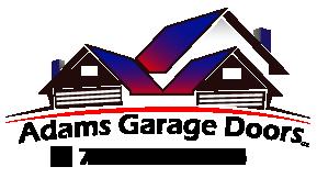 Adams Garage Doors LLC