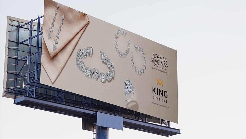 billboard-feature