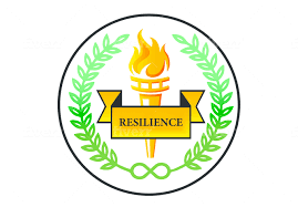 Resilience Social Emotional Learning