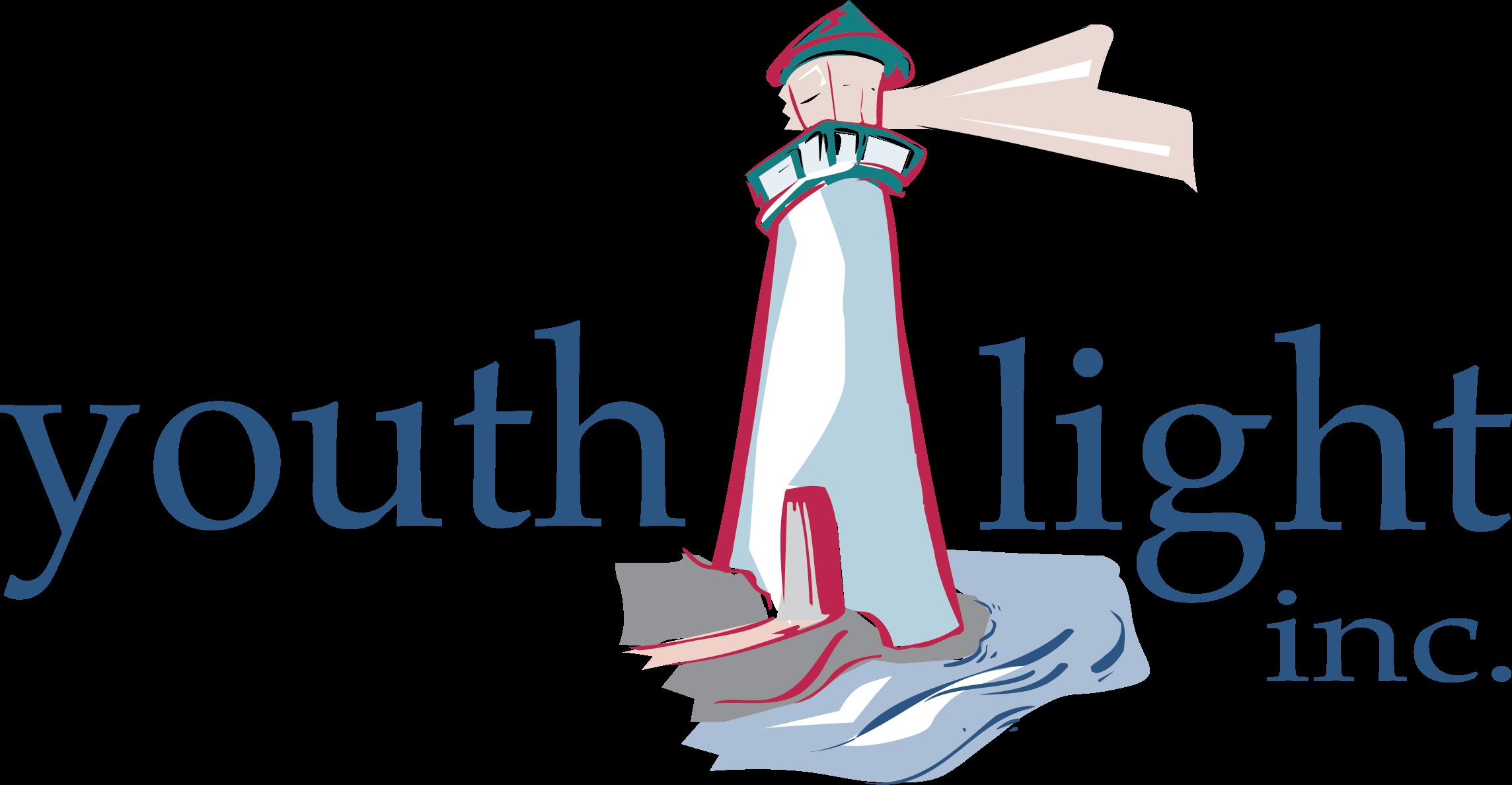YouthLight Logo