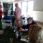 Kiwanis Club Annual Christmas Party 2018