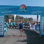 2019 PV Half Marathon