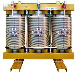 Vpi-Open-Ventilated-Dry-Type-Transformer-e1606559863309