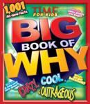 whybookcrazy