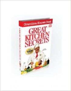 greatkitchensecretsbook
