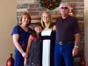 lindagoodnightfamily
