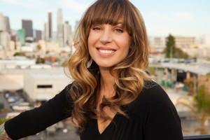 Jillian Lauren (C) Robyn Von Swank