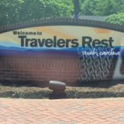 travelersrest