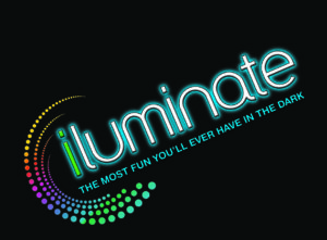 iLuminate_Title_Logo