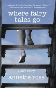 where-fairy-tales-go-by-annette-ross-090515-cover