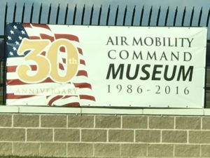 delaware-air-mobility-command-mseum