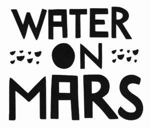 wateronmars3