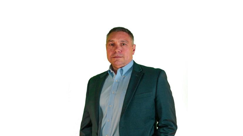 David Torres CEO/CTO