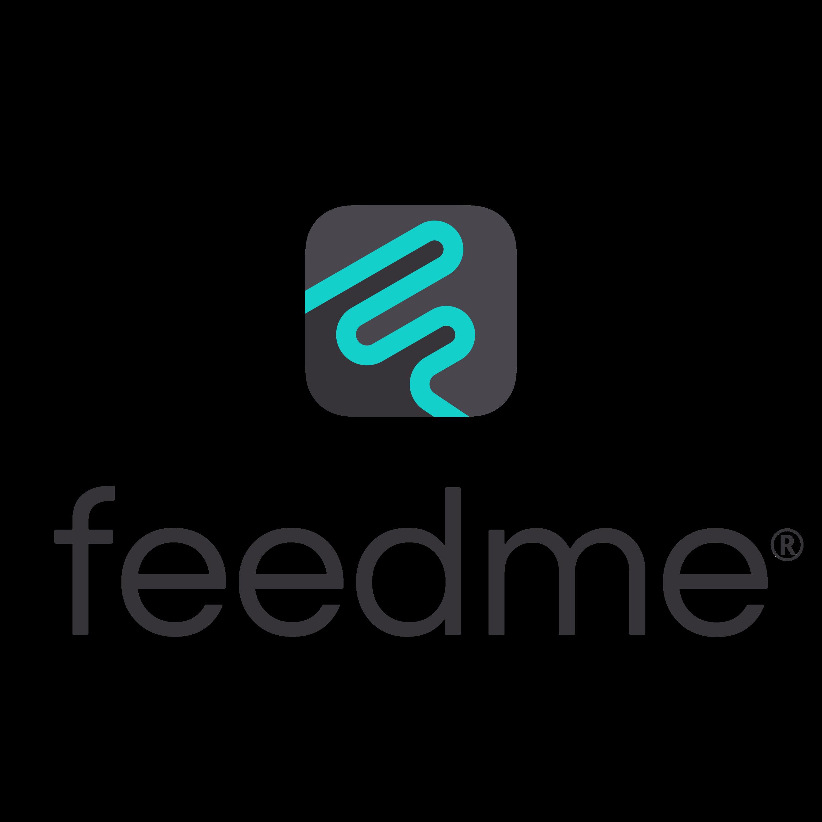 Feedme®