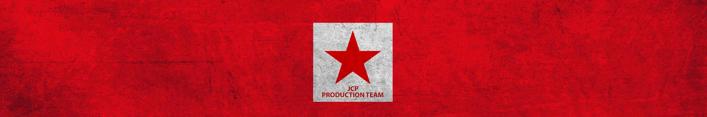 Junior Creative Professionals Production Team