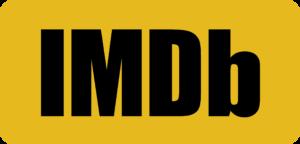 IMDb The Secret Survivor