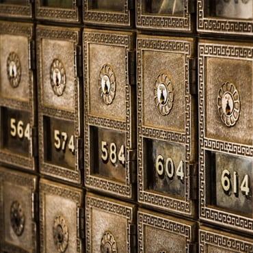 UMMA-University Mail Managers Association