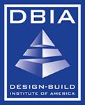 DBIA Bookstore