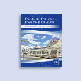 Primer - Public-Private Partnerships (P3)