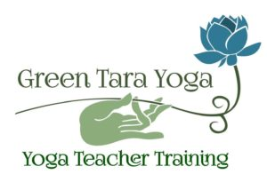 Training Green Tara Yoga