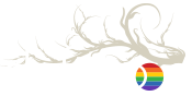 DRIFTWOOD RESTAURANTS AND CATERING Logo
