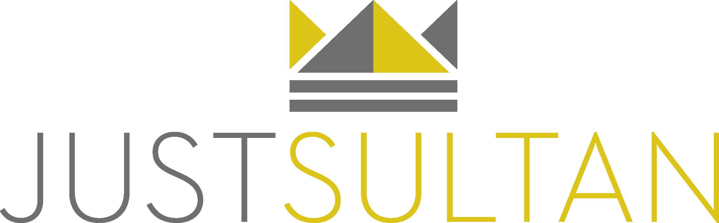 Just Sultan