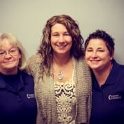 Creekside-Chiropractic-Team-Sheridan-Indiana