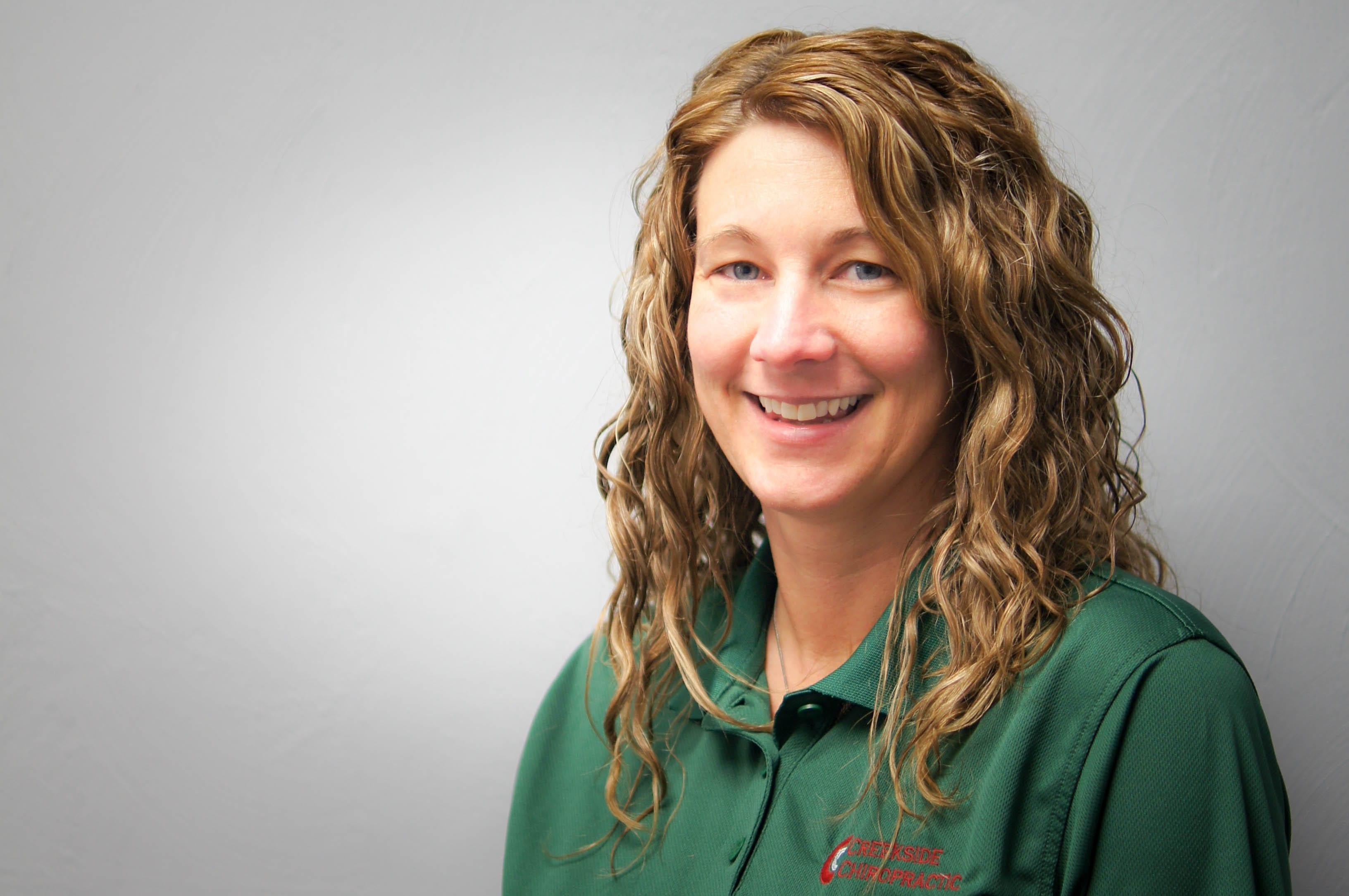 Dr-Erin-Merrill-Creekside-Chiropractic