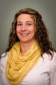 Dr. Erin L. Merrill, D.C.