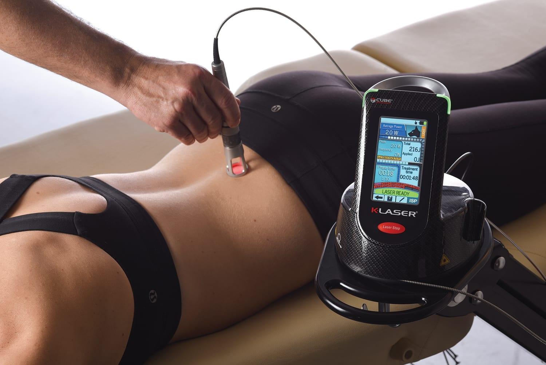 Laser Therapy Hamilton County Indiana