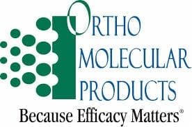 ortho-molecular-products