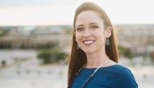 Dr. Kristen Bravo