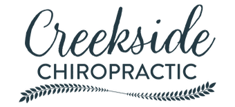 Creekside Chiropractic