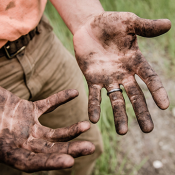 Find out who is donating their time and money to Compassionate Hands, a Yukon, Oklahoma foundation that utilizes local contributions to assist those in need.