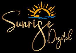 Sunrise Digital