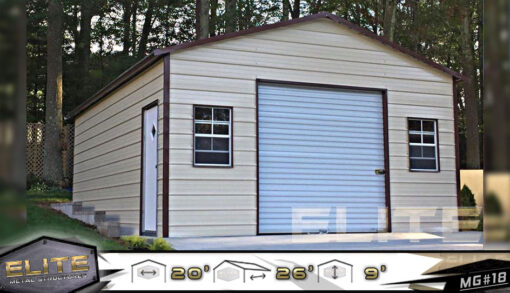 20x26x9-Metal-Garage-Storage-Building-MG-18-944x542