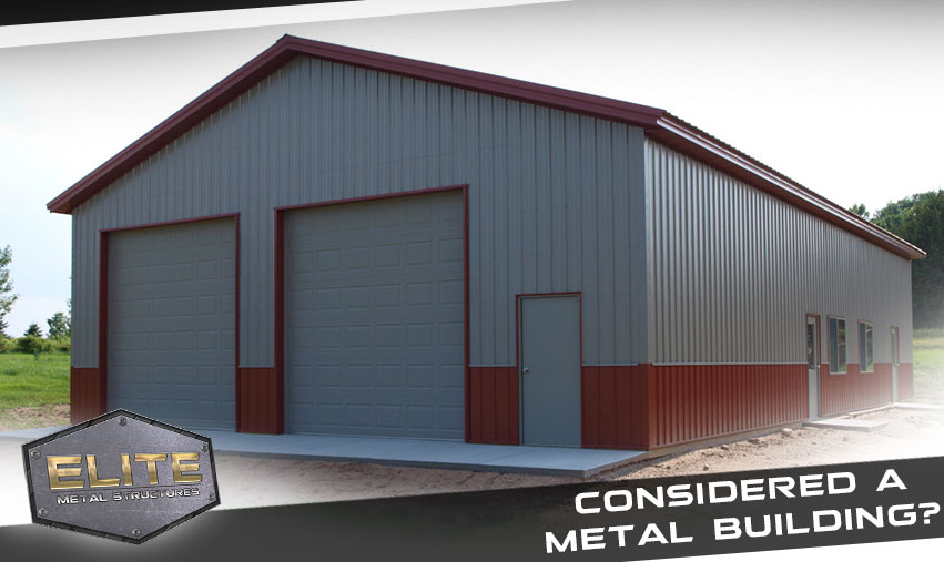reasons-to-consider-a-metal-building