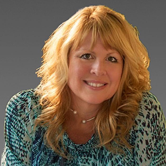 Susan Walberg