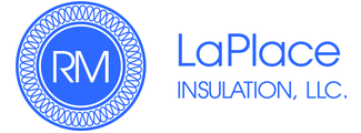 RM LaPlace Insulation LLC