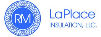 RM LaPlace Insulation LLC