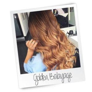 Golden-Balayage-Polaroid-300x300