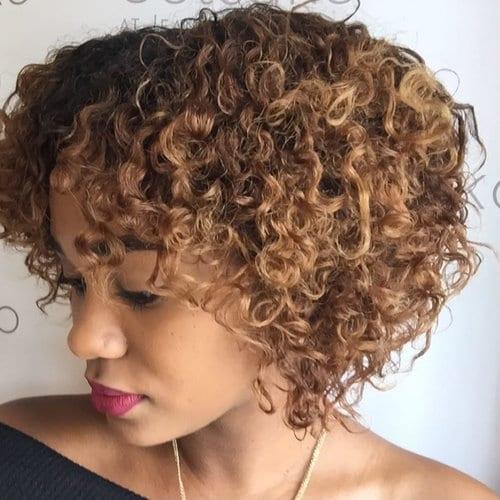 Shower+Shampoo+hair+salon,+Easy+Curly+Hair-White+Plains