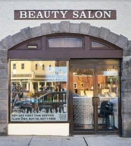 hairsalon in scarsdale, best hair stylists and colorist westchester-ny
