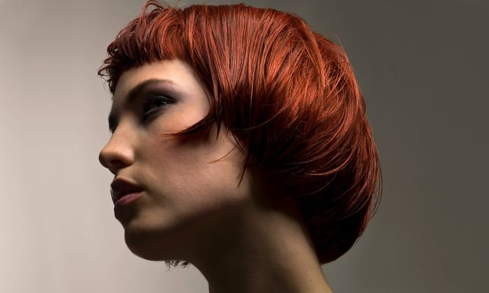 Hair-colorist-westchester-county-ny