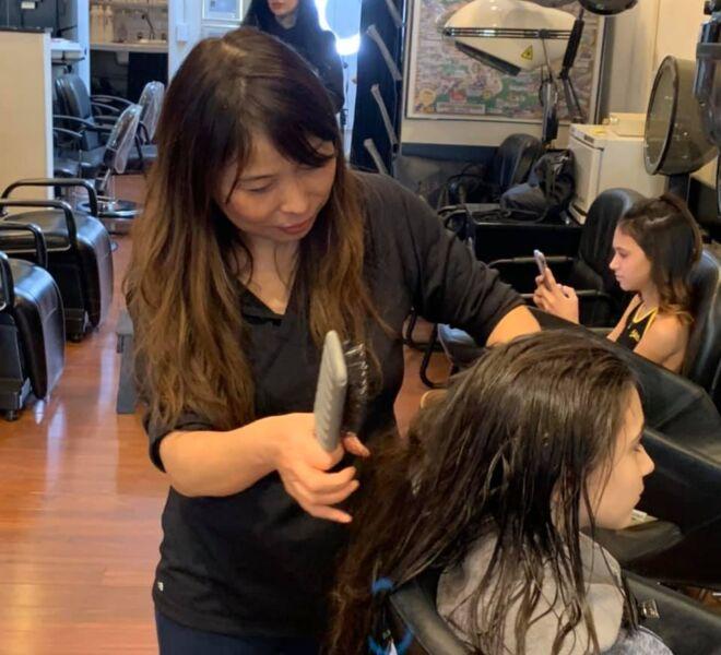 best hair salon in westchester ny - best hair salons westchester