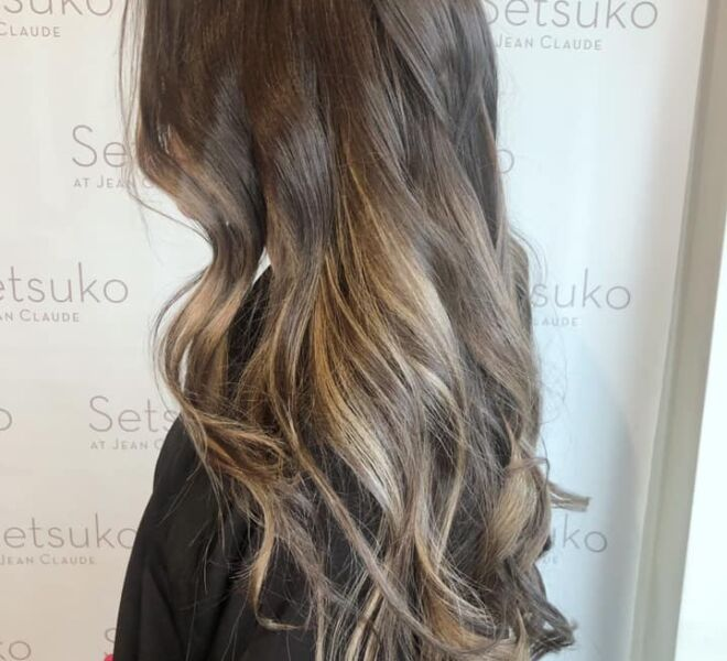best hair salon in scarsdale ny - best hair salons westchester