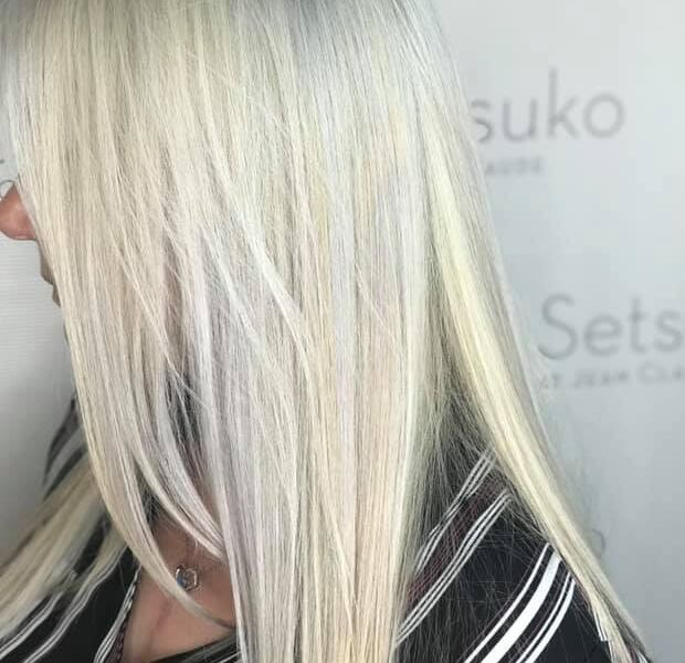 best hair colorist in scarsdale ny