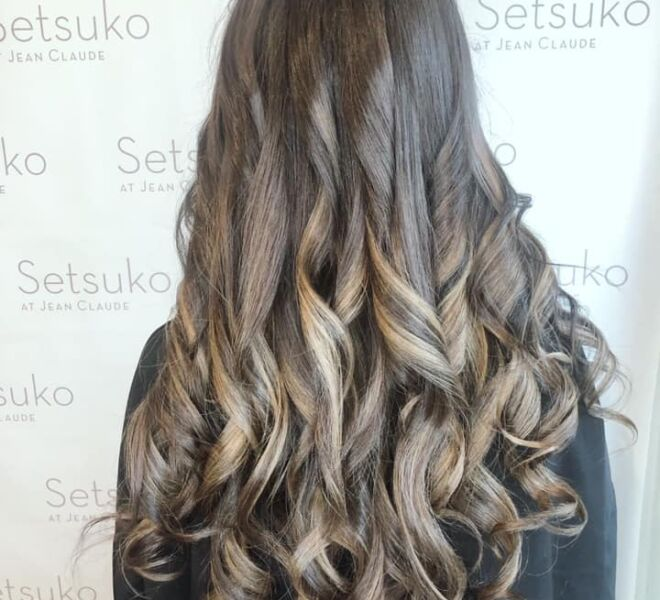 best hair salon in scarsdale ny - ny best hair salons westchester